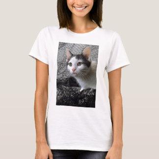 Frou Frou 1 T-Shirt