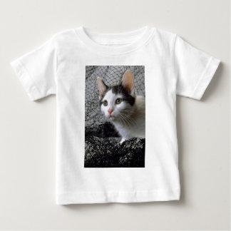 Frou Frou 1 Tshirt