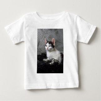 Frou Frou 2 Tee Shirts