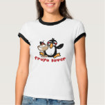 Froyo Lover T-Shirt