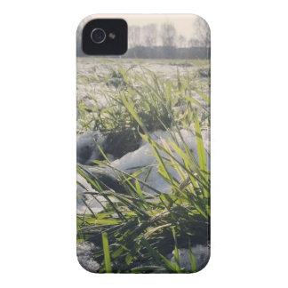Frozen 1 iPhone 4 Case-Mate cases