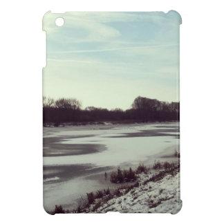 Frozen 2 iPad mini covers