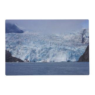 Frozen Beauty Placemat