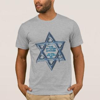 Frozen Chosen T-Shirt