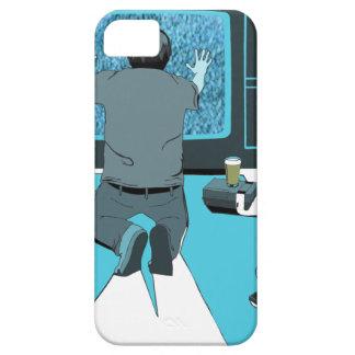 Frozen Game iPhone SE/5/5s Case