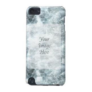 Frozen Image iPod Touch 5G Cover