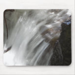 Frozen in Time Mouse Pads
