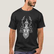 Frozen | Olaf and Sven T-Shirt