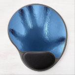 Frozen - Style: Gel Mousepad Gel Mouse Pad