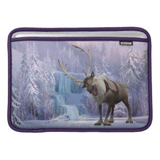 Frozen | Sven Sleeve For MacBook Air