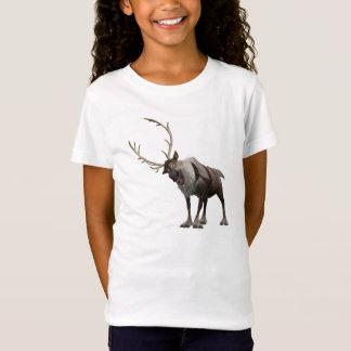 Frozen   Sven T-Shirt