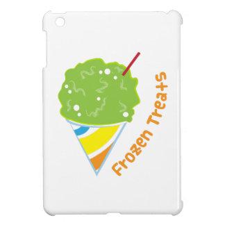 Frozen Treats Case For The iPad Mini