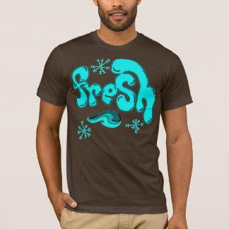 frshness - Customized T-Shirt