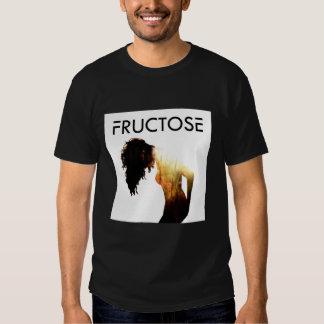 Fructose - Bitter Dream T-shirt