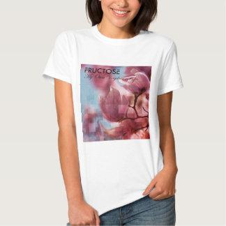 Fructose T-shirt