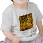 Frühlingsbote Tshirt