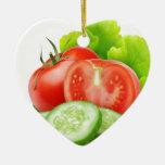 fruit10.jpg adornos