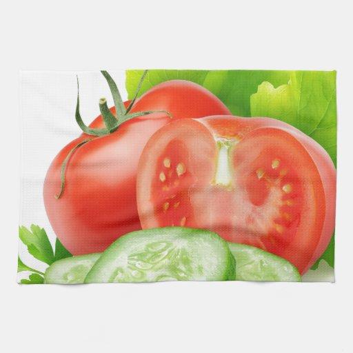 fruit10.jpg toalla de mano