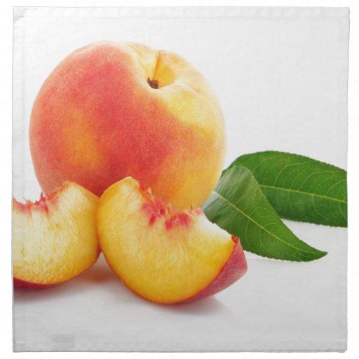fruit5.jpg servilletas imprimidas
