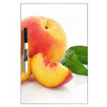 fruit5.jpg tablero blanco