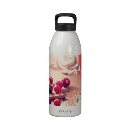 fruit7.jpg drinking bottles