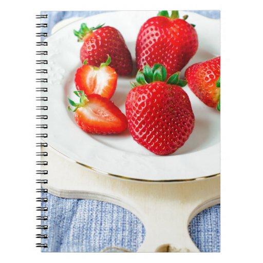 fruit8.jpg cuadernos