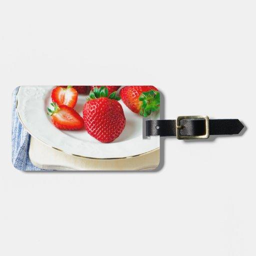 fruit8.jpg etiquetas para maletas