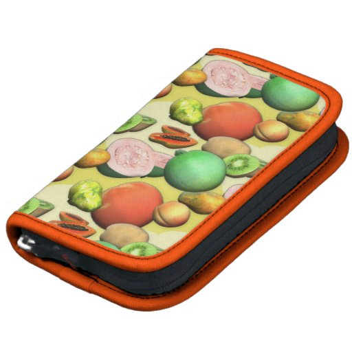 Fruit and Melons Organizers