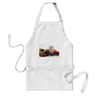 Fruit and Smoothie Apron