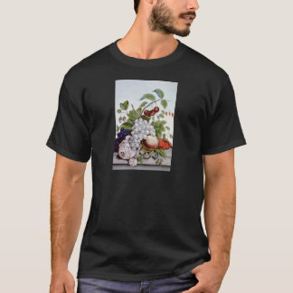 Fruit Arrangement T-Shirt