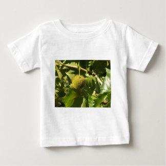 Fruit Baby T-Shirt