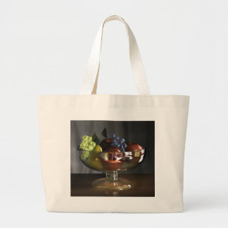 Fruit Bowl Bag