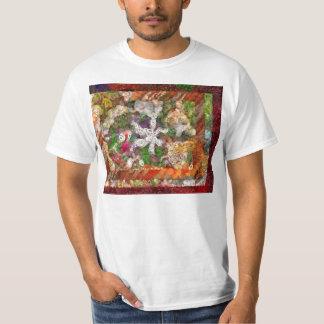 FRUIT BOX T-Shirt