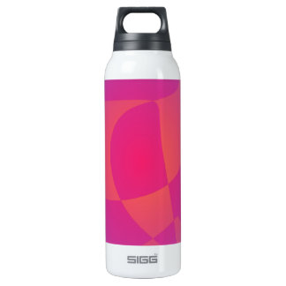 Fruit Candy Thermos Water Bottle