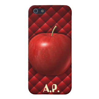 fruit case for iPhone 5