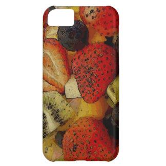 Fruit Case! iPhone 5C Cases