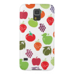 Fruit Cases For Galaxy S5