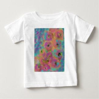Fruit Design Baby T-Shirt
