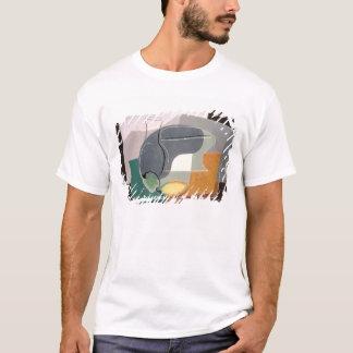 Fruit-dish and carafe, 1927 T-Shirt