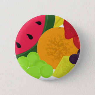 Fruit Explosion Button