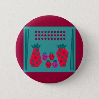 Fruit Family Button