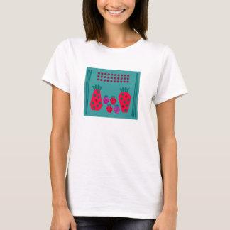 Fruit Family T-Shirt