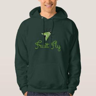 Fruit Fly Hoodie
