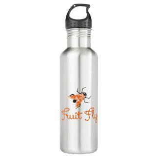 Fruit Fly Water Bottle