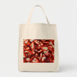 fruit food snack healthy chef cook kitchen tote bag