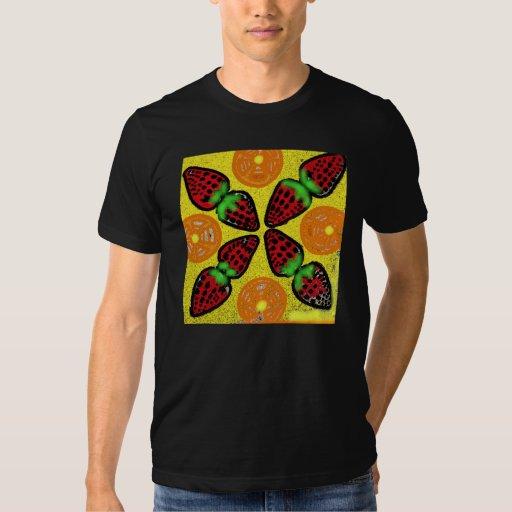 FRUIT FRUIT T-Shirt