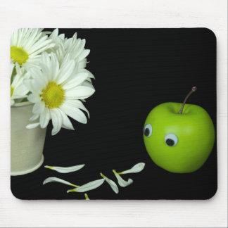 Fruit Fun Mouse Pad