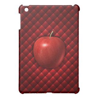 fruit iPad mini case