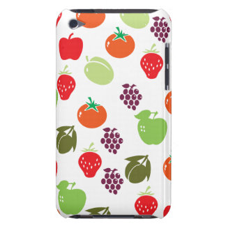 Fruit  IPod Case Case-Mate iPod Touch Case