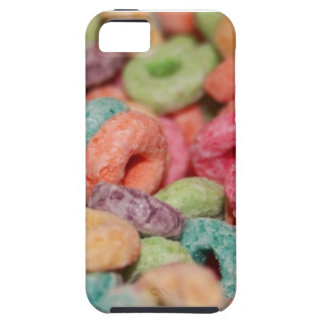 fruit loop case